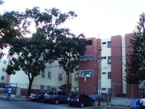 venta de lindo apartamento en barquisimeto, bararida 11-7260