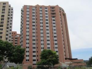apartamento en venta la trigale�a edo carabobo c�d. 11-7148