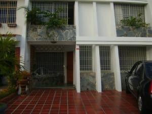 venta de casa en barquisimeto-santa rosa.