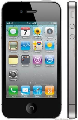 iphone 4s,iphone 4g y ipad 2