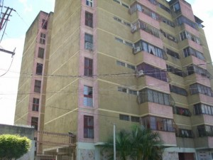 venta de apartamento en barquisimeto, centro 11 7780