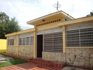 venta de casa en barquisimeto, este 11-9128