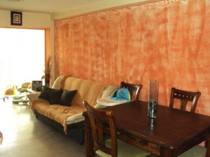 apartamento en venta en maracay codflex11-5537