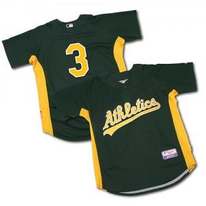 fabrica   de   uniformes   baseball    y    softball