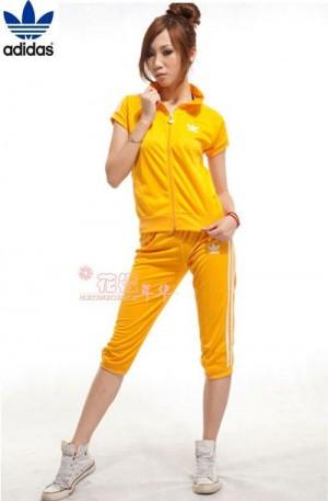 ropa adidas armani af 2012, preocupaciones www.bolsas-coach.com