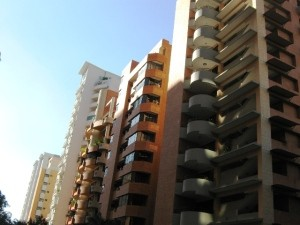 apartamento en venta la trigale�a edo carabobo c�d. 12-505