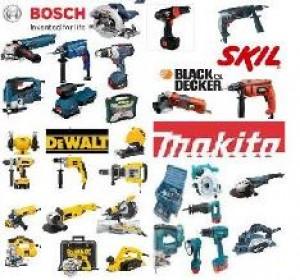distribuidor industrial equipos, maquinarias, herramientas, insumos, seguridad industrial