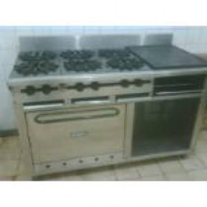 reparacion cocina whirlpool industrial gas nevera subzero frigidaire