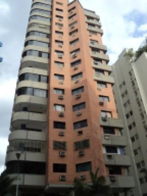apartamento en venta el bosque edo carabobo cód. 12-1994