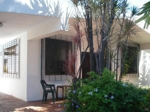 casa en venta la viña edo carabobo cód. 12-1982