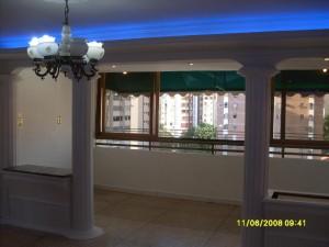 venta de apartamento en maracay, calicanto, codflex12-2258