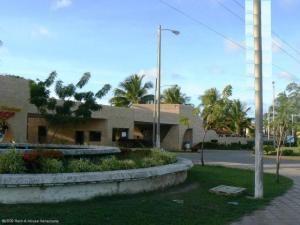 casa en venta chichirivichi edo falcón cód. 12-2448