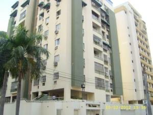 apartamento en venta en maracay, san isidro, codflex12-1091
