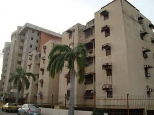 apartamento en venta en maracay, los chaguaramos, codflex12-2816