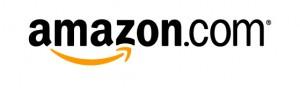 compra en estados unidos con tu cupo de $400 de cadivi www.todatucarga.com