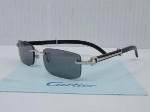hombres y mujeres gafas de sol de ocio! www.coachbolsas.com