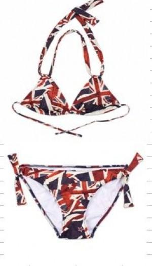 2012 última bikini www.coachbolsas.com 100% de garantía de calidad