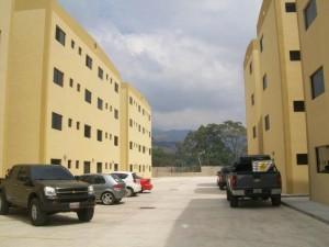 venta apartamento naguanagua valencia