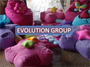 mini spa evolution lo mas in en fiestas infantiles