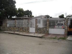 casa   en venta  ciudad alianza edo carabobo c�d. 12-5072