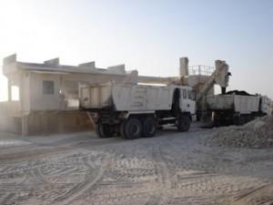 plantas de asfalto terex de 80 y 140 t/h 2012 nuevas¡¡