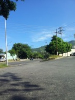 terreno  en venta san blas  edo carabobo cód. 12-7795