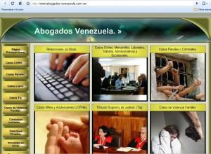 consultas legales online. servicios legales. contacte abogados en line