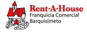 invierte en negocio rentable con rent-a-house barquisimeto