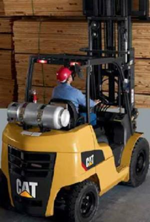 servicio montacargas mantenimiento reparaciÓn caterpillar, toyota, nis