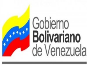 justificativo de solteria legalizado apostillado en venezuela