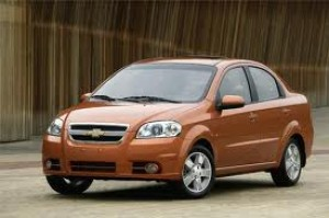 financiamos la compra de tu vehículo o capital para tu negocio