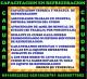 Orozco de venezuela 04169522822 refrigeracion cabudare barquisimeto