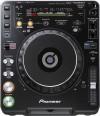 PIONEER CDJ-1000MK3 CD\MP3