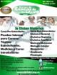 Curso de bioqu�mica para medicina san diego carabobo