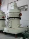 Molino Trapecio de Superpresión,Molinos Industriales