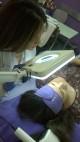 Plasma rico en plaquetas / rejuvenecimiento facial y más!