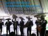 mariachis caracas