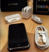BRAND NEW APPLE IPHONE 3G UNLOCKED FOR SALE