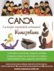 Artesanias canoa, la mejor expresion artesanal venezolana