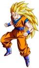 Realizo dibujos de tus personajes animados favoritos