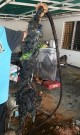 Servicio de plomeria realizamos destapes de tuberias en maracaibo