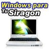 WINDOWS PARA TU LAPTOPS