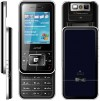 PARA VENDER:Nokia N95 (8gb),Apple I phone (8gb),Nokia N81(8gb)