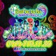 Garotas y grupo de samba en vivo para tus fiestas y eventos