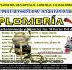 Servicio de plomeria para empresas destapes y filtraciones 24/7