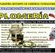 Multiservicios proteger servicio de plomeria 24/7 02614143658