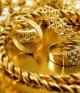Compro joyas de oro y pago int llame whatsapp 04149085101 valencia