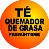 BAJA DE PESO Y GANA DINERO