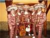 Mariachis en caracas  AGUILAS DE MEXICO  de Jose Manuel Alvarez