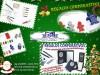 Agendas Corporativas - Articulos Promocionales (POP) y de Cuero